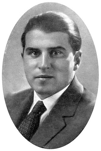 carl zuckmayer 1896 1977 - Wolfgang Borchert Lebenslauf