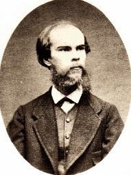 Franz Grillparzer wikiquote