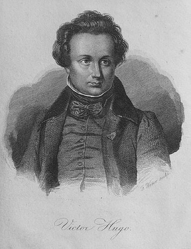napoleon bonaparte from 1799 to 1850 essay Essay napoleon bonaparte dan darouvar 1/9/97 history 10 paper napolen bonaparte was born in 1769 and died in 1821 napoleon was a military genius for the loyalty of his troops, and for his spectacular victories.